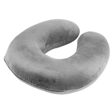 Дорожная подушка Lipault
