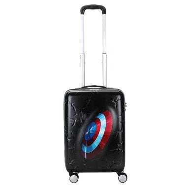 Небольшой чемодан Captain America Samsonite