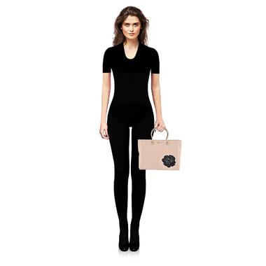 Женская сумка Blumarine