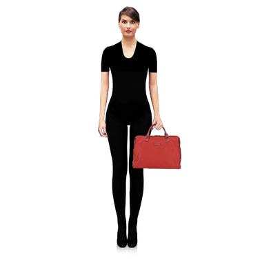 Женская сумка дорожная Lipault