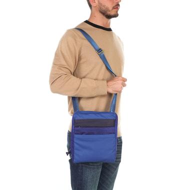 Мужская сумка через плечо Piquadro