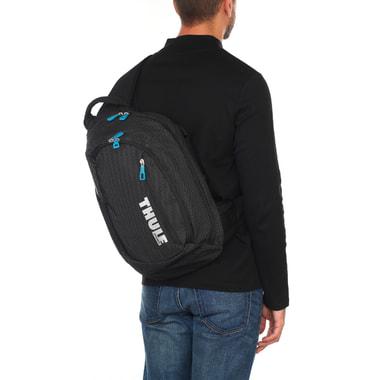 Рюкзак на одной лямке Thule