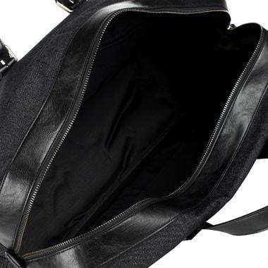Дорожная сумка с плечевым ремешком Guess