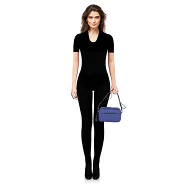 Женская сумка через плечо Piquadro