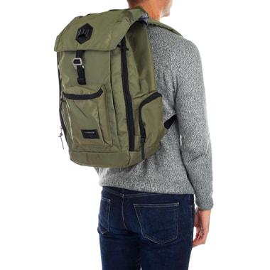Вместительный мужской рюкзак с отделом для ноутбука Wenger
