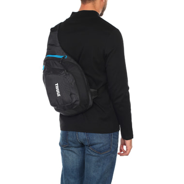 Рюкзак на одной лямке для GoPRO Thule