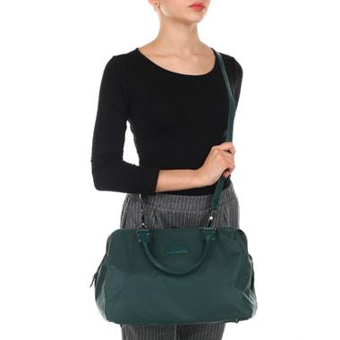 Дорожная сумка с плечевым ремешком Lipault