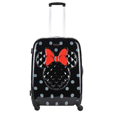 Детский чемодан на колесах Samsonite
