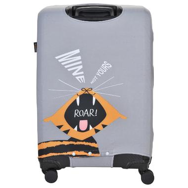 Чехлы для чемоданов купить в интернет-магазине panchemodan.ru 3056397b03a