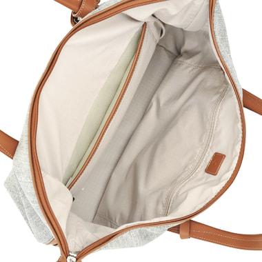 Текстильнакя дорожная сумка Samsonite