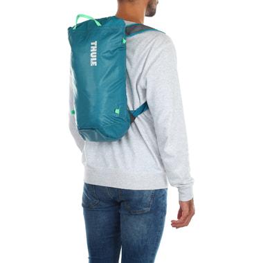 Рюкзак из водонепроницаемого нейлона Thule