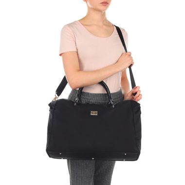 Дорожная сумка с плечевым ремнем Aurelli
