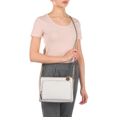 Небольшая женская сумочка DKNY