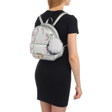 Декорированный женский рюкзак Guess