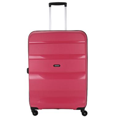 Большой чемодан на молнии American Tourister