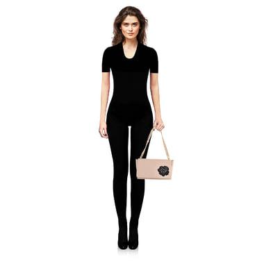 Женская сумка через плечо Blumarine