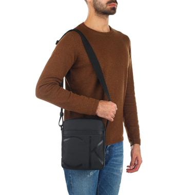 Мужская сумка-планшет Calvin Klein Jeans