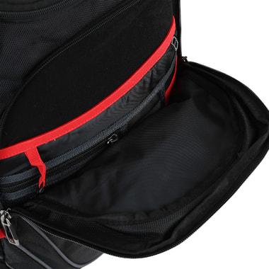 Эргономичный рюкзак с отделом для ноутбука Samsonite