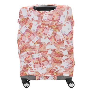 Чехол для багажа Pilgrim