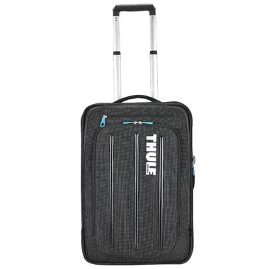 Чемодан-рюкзак на колесах Thule