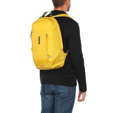 Тканевый вместительный рюкзак Thule