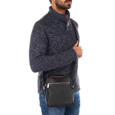 Мужская сумка через плечо Mayrhoff
