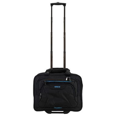 Бизнес-кейс с отделением для ноутбука American Tourister