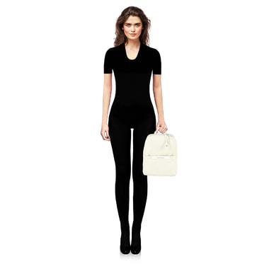 Женский рюкзак Piquadro