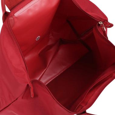 Складная сумка-шоппер Aurelli