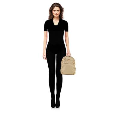 Женский рюкзак Aurelli