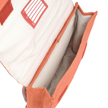 Детский рюкзак  принтом Samsonite