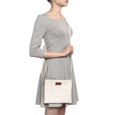 Женская сумка с регулируемым плечевым ремешком Chatte