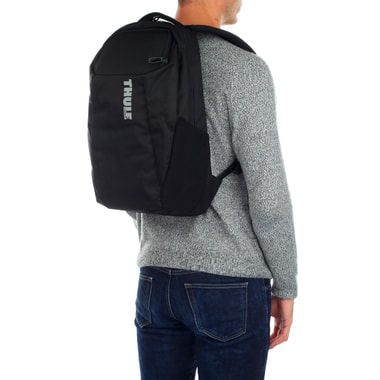 Мужской туристический рюкзак Thule
