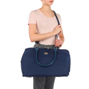 Дорожная сумка с длинными ручками Aurelli