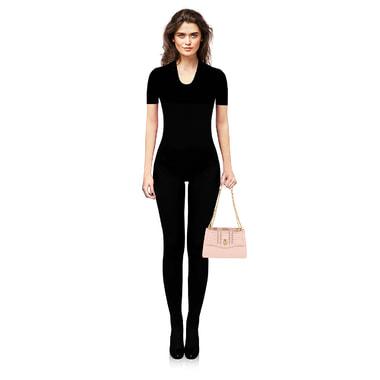 Женская кожаная сумка через плечо Valentino Orlandi