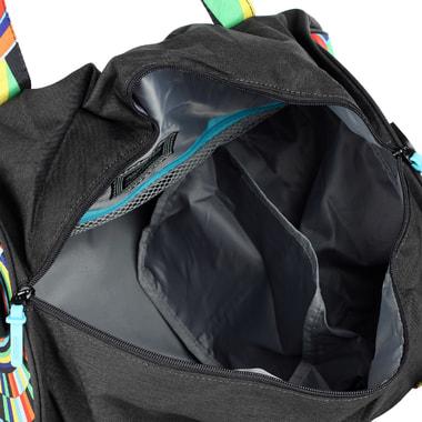 Тканевая дорожная сумка American Tourister