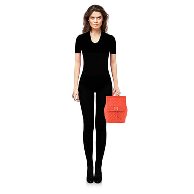 Женский рюкзак Love Moschino
