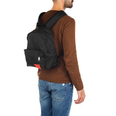 Мужской рюкзак на молнии Calvin Klein Jeans