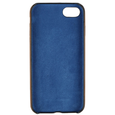 Кожаный чехол для iPhone7 Piquadro