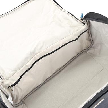Дорожная сумка с плечевым ремешком Samsonite
