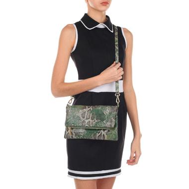 Женская сумка с плечевым ремешком Sara Burglar