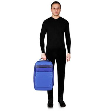 Мужской рюкзак Piquadro