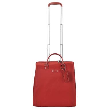 Дорожная сумка на колесах Lipault