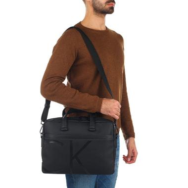 Мужская сумка с плечевым ремнем Calvin Klein Jeans