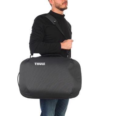 Дорожная сумка-рюкзак Thule