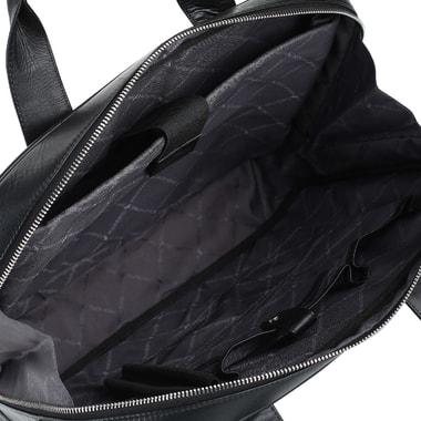 Мужская деловая сумка Braun Buffel