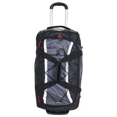 Дорожная сумка на колесах Wenger