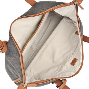 Текстильная дорожная сумка Samsonite