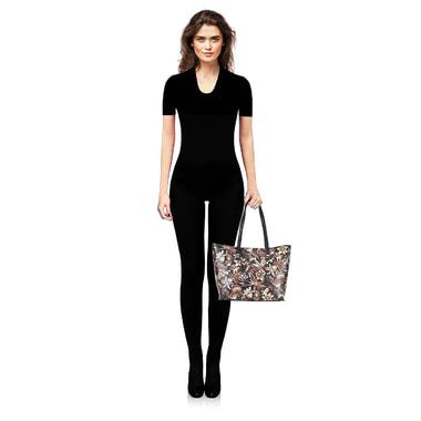 Женская кожаная сумка Giudi