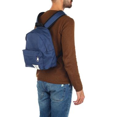 Мужской городской рюкзак Calvin Klein Jeans